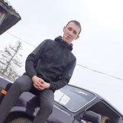 Анатолий, 23, г.Камень-на-Оби