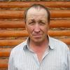 Семён Леонтьев, 59, г.Килемары