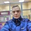 Никита Орлов, 29, г.Тверь
