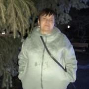 Татьяна 66 Краснодар