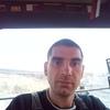 Sergey, 36, Chegdomyn