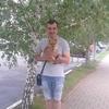 Никита Проскурин, 23, г.Губкин