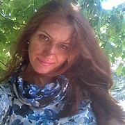 анна 52 года (Дева) Ейск