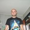 Юрій, 38, г.Жолква