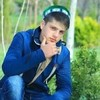 ⭕☆◇○Dreamer○◇☆, 18, г.Душанбе