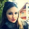 Юлия, 29, Хмельницький