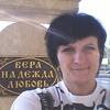 Ирина, 39, г.Кочубеевское
