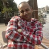 Mostafa, 32, г.Каир