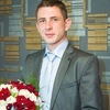 Oleg ⎷⎛R1CH⎷⎛, 28, г.Мерефа