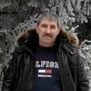 Александр, 65, г.Донецк