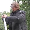 Алексей, 47, г.Щербинка