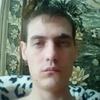 Игорь, 31, г.Асбест