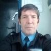 Александра, 53, г.Саратов