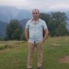 Malik, 40, г.Баку