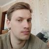 Влад Рябенко, 22, г.Черкассы
