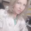 Olga, 30, г.Минск
