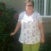 lidia, 52, г.Рени