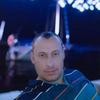 Dmitry, 34, г.Запорожье