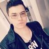 Илья, 22, г.Ульяновск