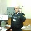 Ion, 60, г.Кишинёв