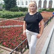 Людмила 29 Воронеж