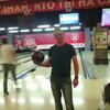 алексей александрович, 51, г.Армавир