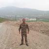 Sargis, 43, г.Сисиан