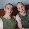 Антон, 25, г.Нижневартовск