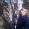 Маргарита, 30, г.Улан-Удэ