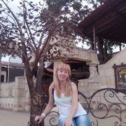 Знакомства в Тынде с пользователем Оксана 43 года (Близнецы)