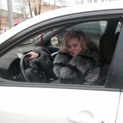Светлана 47 Москва