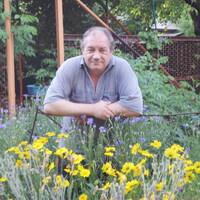 Александр, 59 лет, Водолей, Новочеркасск