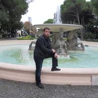 Дмитрий, 32 года, Лев, Воронеж