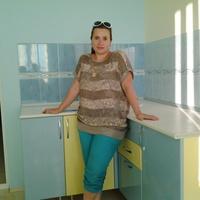 ИРИНА, 43 года, Водолей, Саратов