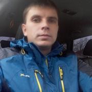 Михаэль 39 Омск