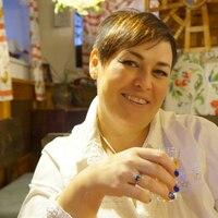 Вероника, 42 года, Лев, Челябинск