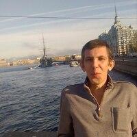 Роман, 39 лет, Рыбы, Санкт-Петербург