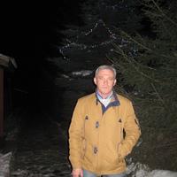 Владимир, 53 года, Близнецы, Миасс