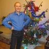 Константин, 39, г.Новосибирск
