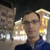 Andrey, 38, Munich