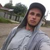 Борис, 36, г.Коломыя