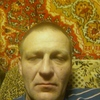 Dima, 38, Lubny