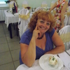Vera Mikhaylovna, 51, Irbit