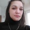 Лина, 37, г.Ярославль