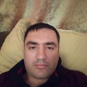 Урал, 35, г.Старая Купавна