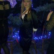Анастасия, 29, г.Ртищево