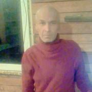 Юрий 59 Иркутск