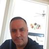 Raymond Acevedo, 58, California City