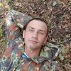 Сергей Беличенко, 27, г.Новороссийск