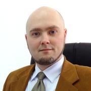 Евгений 32 Щёлкино